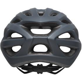 Bell Tracker R Sport Helmet matte lead